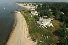 227 Best Old Lyme Old Saybrook Connecticut Images In 2019