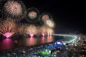 Festas de Réveillon no Brasil são canceladas devido à pandemia de covid-19  - Portal PARAIBA.COM.BRPortal PARAIBA.COM.BR