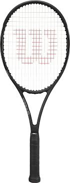 <b>Ракетки</b> для тенниса купить в интернет-магазине OZON.ru