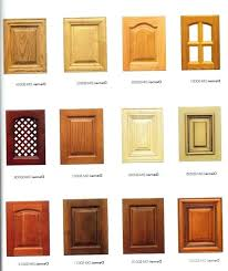 type of wood for cabinets cabinet types of kitchen cabinets beautiful wood for with luxury cabinets design creative diffe types of wood used for