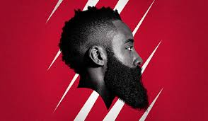 adidas basketball shoes damian lillard. harden adidas basketball shoes damian lillard i