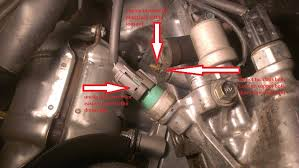 acura mdx engine diagram wiring diagram libraries diy guide step by step how to change coolant on acura mdx wclick image for