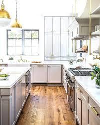 light grey kitchen cabinets full size of kitchen furniture kitchens with grey cabinets light grey kitchen