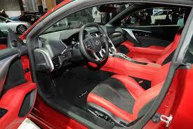 acura nsx 2014 interior. nsx concept interior acura 2014