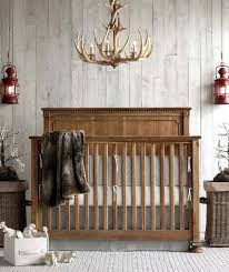 chandelier for baby boy nursery and best wood crib ideas on designs baby boy nursery chandelier