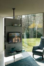 Tv Panel Designs For Living Room Contemporary Tv Stands That Redefine The Living Room
