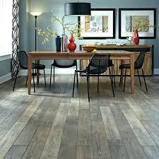 office flooring options. Marvelous Dental Office Flooring Choices Laminate Floor Home Options Treeline Winter I