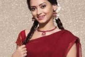 arundhathi malam serial cast actress flowers tv അര ന ധത aishwarya ajit