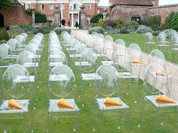 ghost chairs for rent manila. louis ghost chairs, i wish the valley carried them, want these for my wedding ceremony chairs rent manila r
