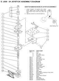 Metra 70 5521 Wiring Harness Diagram   Wiring Diagram Manual likewise  as well Metra Wiring Harness Diagram New Extraordinary Metra Wiring Diagram additionally 09 Cx 9 Wiring Harness Diagrams   Wiring Diagram • moreover Metra 70 7550 Wiring Diagram S le   Wiring Diagram S le further  furthermore Metra Wiring Harness Diagram   House Wiring Diagram Symbols • likewise Radio Wiring Harnesses – Wiring Diagram Collection in addition Scosche Wiring Harness Diagram Awesome Pretty Sony Cdx Gt575up Metra also  also metra wiring harness – wiring diagram pro. on metra wiring harness diagram