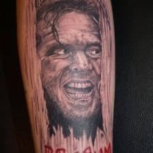 Tattoos by Kevin Bradford - aaaaaaaaaaaaaaaa012