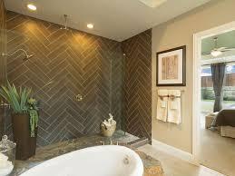 Master Bathroom Luxury Master Bathroom Design Ideas Pictures Zillow Digs Zillow