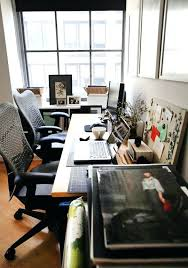home office small shared. Small Home Office With Two Desks Shared Great Examples Of Offices For L