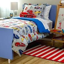 motocross bedding set racing car twin sized boys comforter set bed in a bag bedding for motocross bedding set