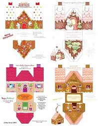 christmas house template christmas house template velorunfestival com