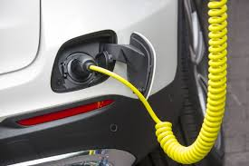 2018 tesla electric car.  2018 tesla range boost mercedesbenz electric suv nissan leaf pricing todayu0027s  car news for 2018 tesla electric car e