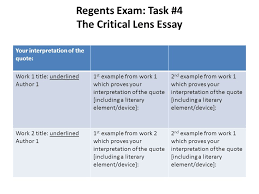 speak laurie halse anderson ppt video online regents exam task 4 the critical lens essay