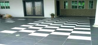 porch tile flooring porch tiles modern car porch floor tiles design tile designs car within car porch tile flooring