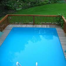 pool splash. Spa City U. S. A. Pool Splash