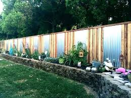 pool fence cost metal pool fence fencing fencing lovely corrugated metal fencing sheet metal fence best pool fence cost