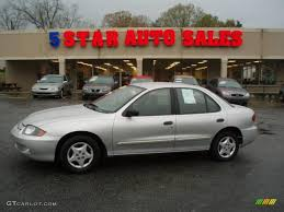 Cavalier chevy cavalier 2004 reviews : Cavalier » 2004 Chevrolet Cavalier Review - Old Chevy Photos ...