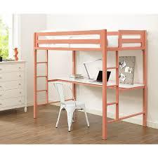 loft bedroom sets. nikolai twin loft bed configurable bedroom set sets