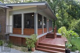 choosing the right porch roof style the porch panythe