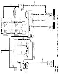 what is theradio and speaker wiring diagram for the mercedes graphic