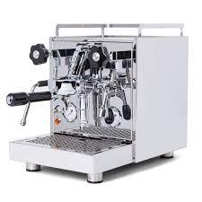 Profitec Pro 500 PID Espresso Machine