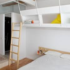 Micro Apartment Design Custom Decorating Ideas