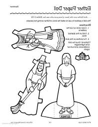 Story Of Purim Coloring Pages New Queen Esther Coloring Pages New