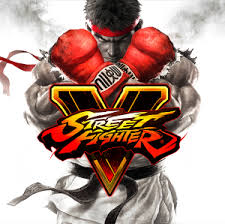 street fighter v crappy games wiki fandom powered by wikia