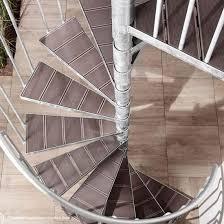 Geländer und handläufe im hornbach schweiz onlineshop. Aussentreppen Aus Kunststoff Treppen De Das Fachportal Fur Den Treppenbau