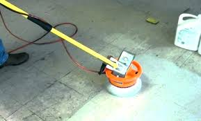 kitchen floor cleaning machines ceramic tile floor cleaning machines reviews best machine alt design hire ceramic