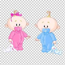 Boy Or Girl Baby Announcement Infant Boy Girl Png Clipart Baby Baby Announcement Baby