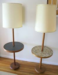 full size of floor and table lamp sets uk table floor lamps wooden floor lamp with