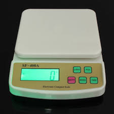 Boots Kitchen Appliances Voucher 10kg 1g Sf 400a Digital Scale For Household Electronic Kitchen
