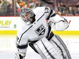 Los Angeles Kings Defense Second To None In 2017 18