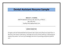 delightful 12751650 medical assistant resume objective statement - Dental Assistant  Resume Objective Examples