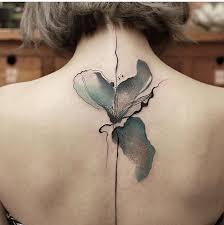 Chen Jie Newtattoo Ideas Tetování Nápady Na Tetování A Návrhy