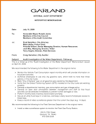 internal memo template memo writing notes by sohail ahmed solangi 12801650 internal memo format letter u2013 doc585530 sample