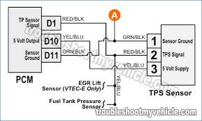 rb25det tps wiring diagram electrical engineering wiring diagram rb25det tps wiring diagram wiring diagramtps wiring diagram 2003 rav4 wiring diagramtps wiring diagram 2003 rav4