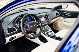 2015 chrysler 200 limited interior. show more 2015 chrysler 200 limited interior r