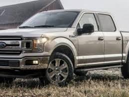 2018 ford platinum.  2018 2018 ford f150 platinum white decatur al inside ford platinum
