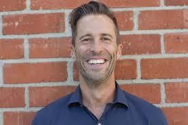 Jukin Media Hires AOL Studios Exec Nate Hayden To Oversee Original ...