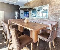 Tisch Massiv Bauen Massivholz Tisch Selber Machen Esstisch Ausziehbar