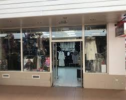 Магазин одежды Династия в Москве каталог - официальный сайт