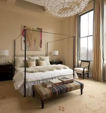Small Picture 1107 best Beautiful Bedrooms images on Pinterest Beautiful