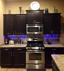 backsplash lighting. excellent backsplash lighting with modern home interior design ideas