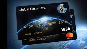 They offer companies the global cash card payroll card for employees' wages distribution, incentive and gift. How To Activate Bank Of America Credit Or Debit Card Online Phone